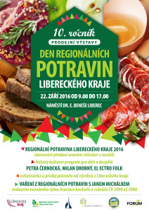 den-regionalnich-potravin-libereckeho-kraje-10-rocnik