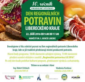 den-regionalnich-potravin-libereckeho-kraje-10-rocnik-pozvanka