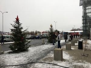 2017.12.10 Vánoční trhy OC Varyáda (10)