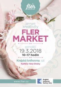 2018.03.19 Fler Market
